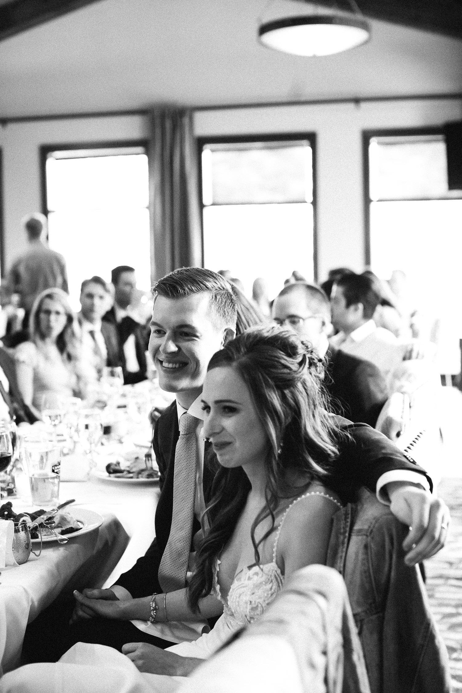 stewart-creek-wedding-sarah-pukin-358
