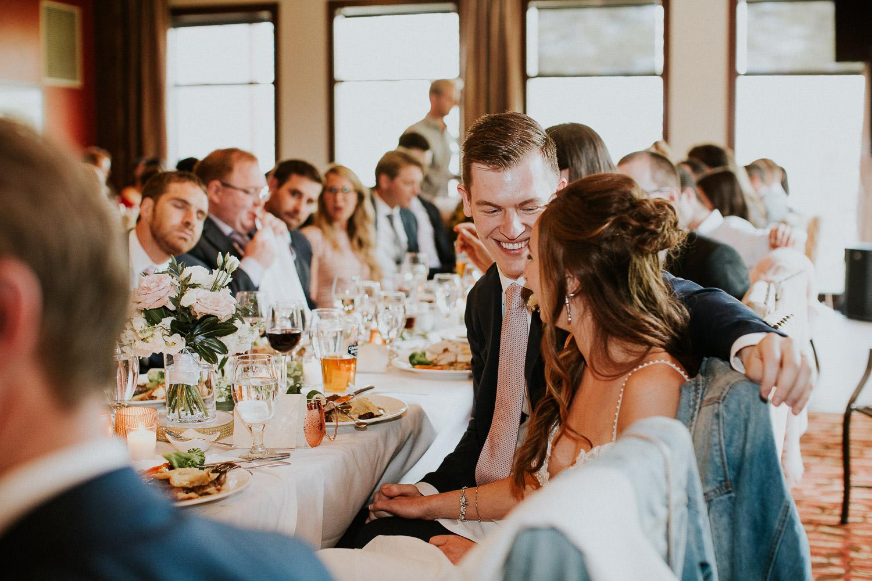 stewart-creek-wedding-sarah-pukin-359