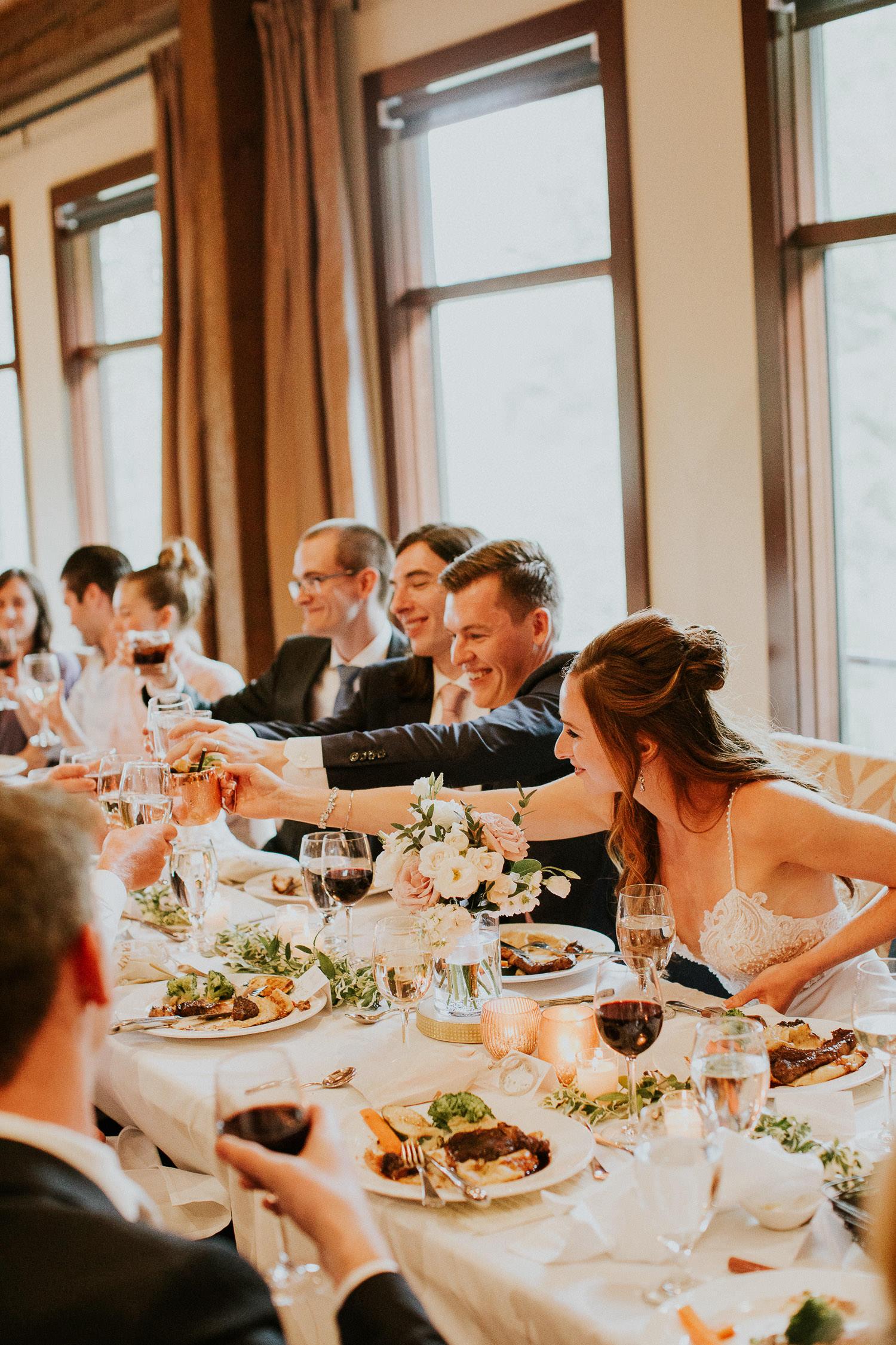 stewart-creek-wedding-sarah-pukin-360