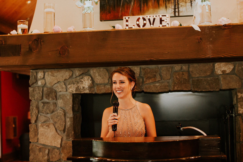 stewart-creek-wedding-sarah-pukin-364