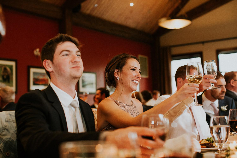 stewart-creek-wedding-sarah-pukin-370