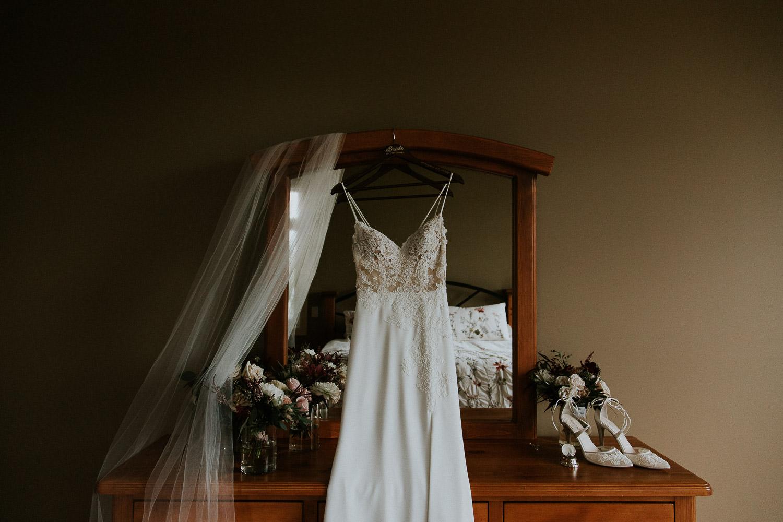 valley-ridge-golf-club-wedding-sarah-pukin-0039