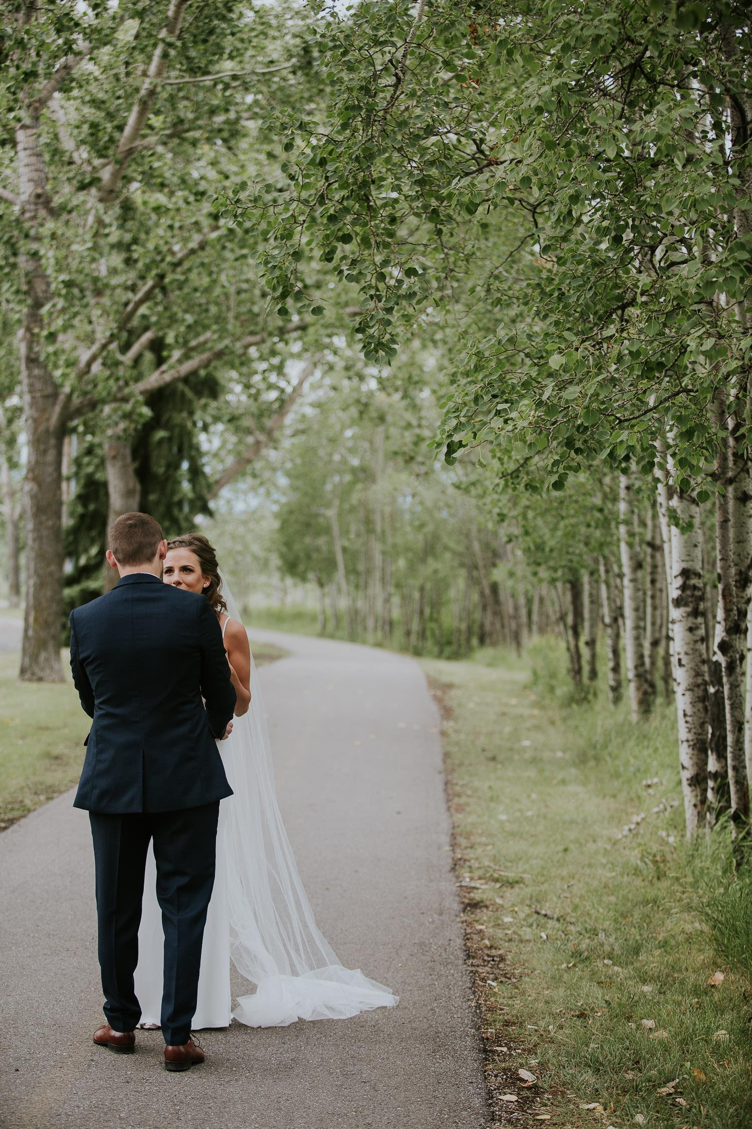 valley-ridge-golf-club-wedding-sarah-pukin-0064