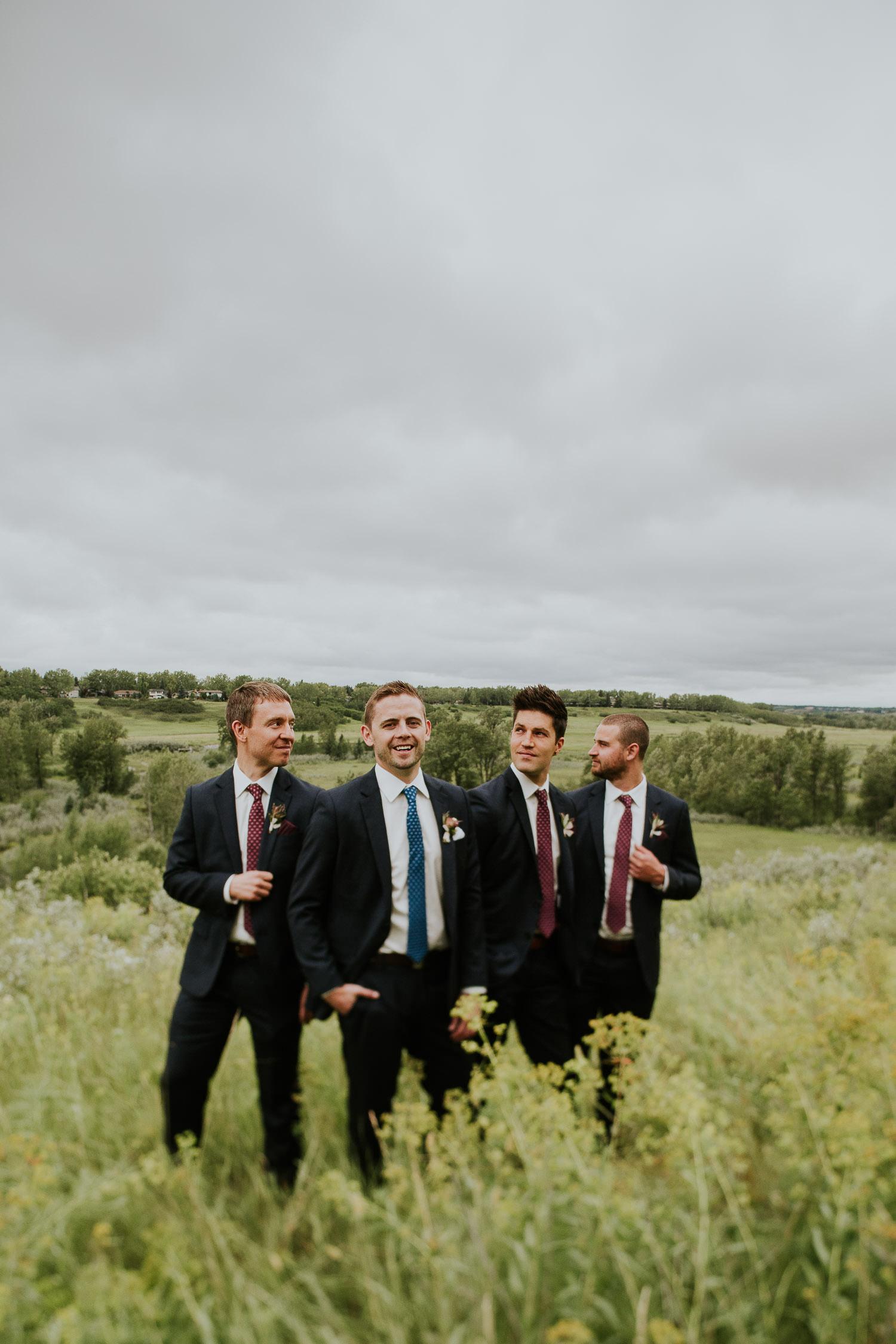 valley-ridge-golf-club-wedding-sarah-pukin-0069