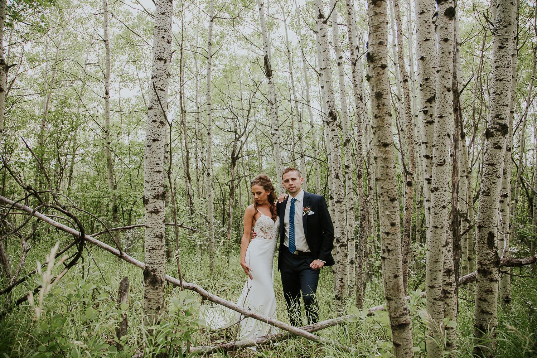 valley-ridge-golf-club-wedding-sarah-pukin-0070