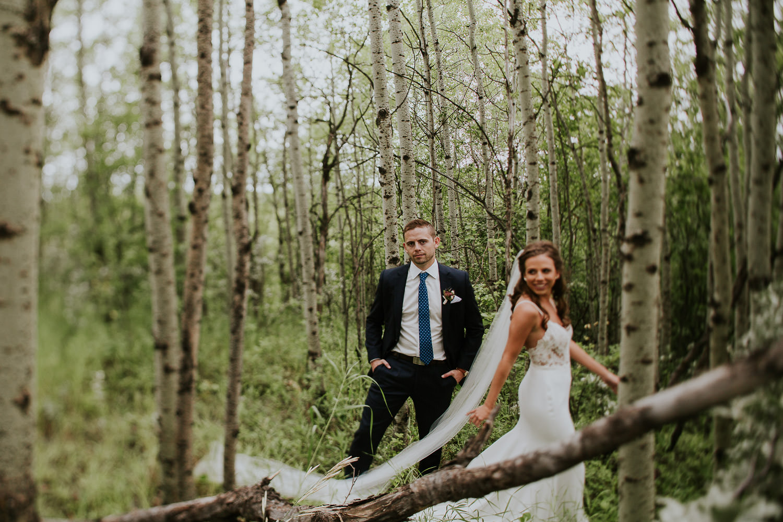 valley-ridge-golf-club-wedding-sarah-pukin-0076
