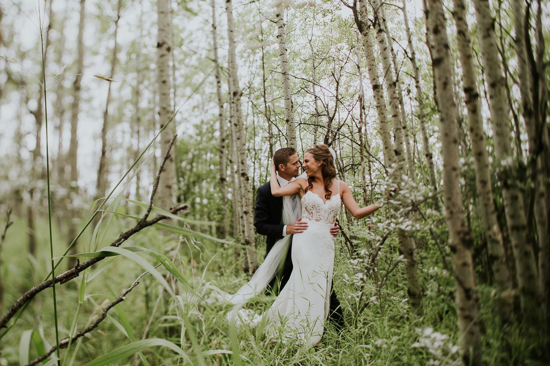 valley-ridge-golf-club-wedding-sarah-pukin-0077