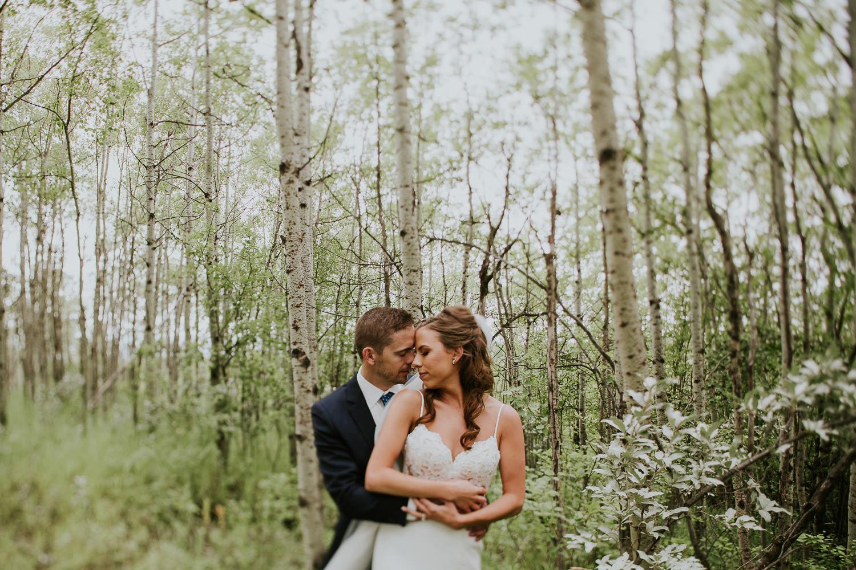 valley-ridge-golf-club-wedding-sarah-pukin-0078
