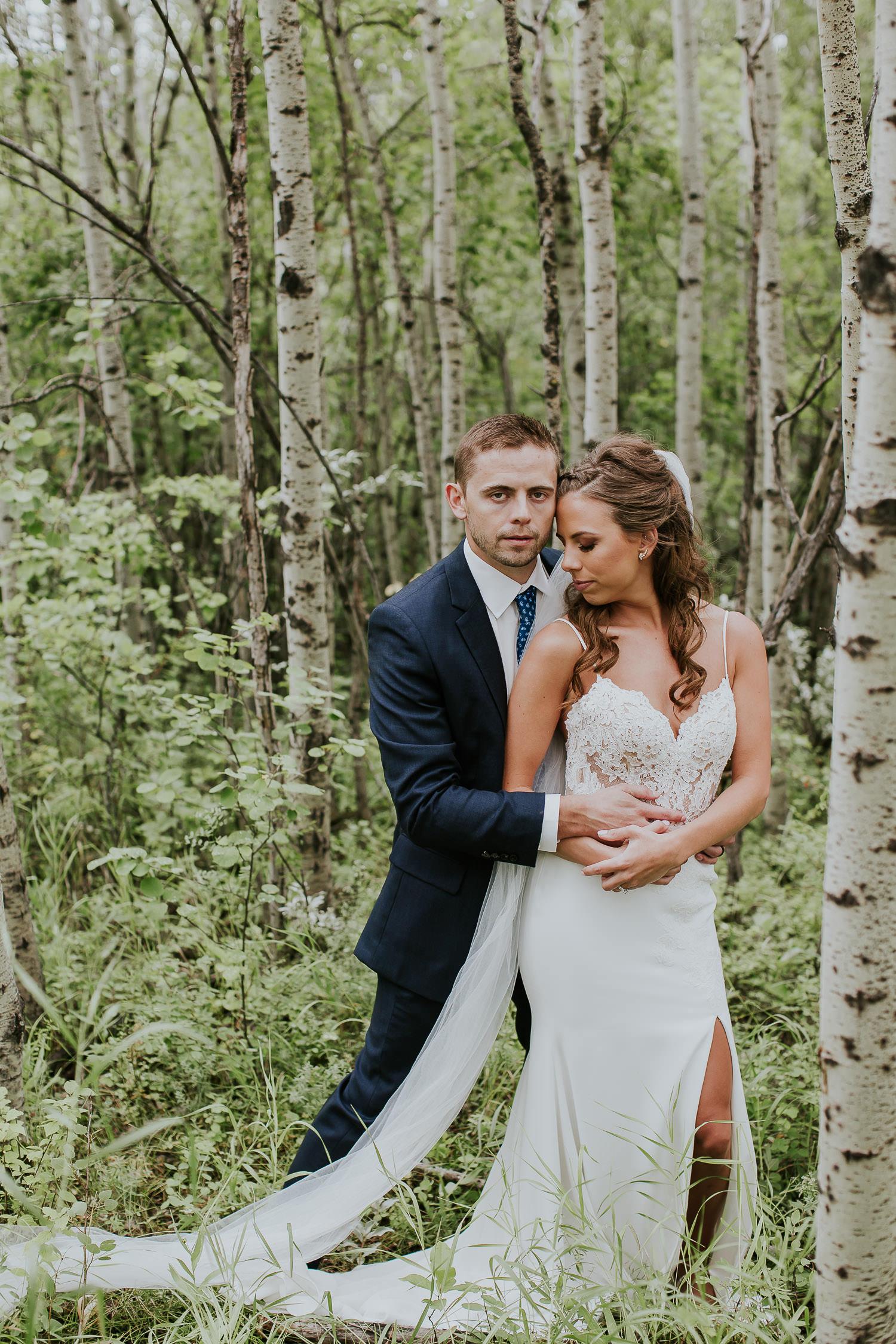 valley-ridge-golf-club-wedding-sarah-pukin-0082