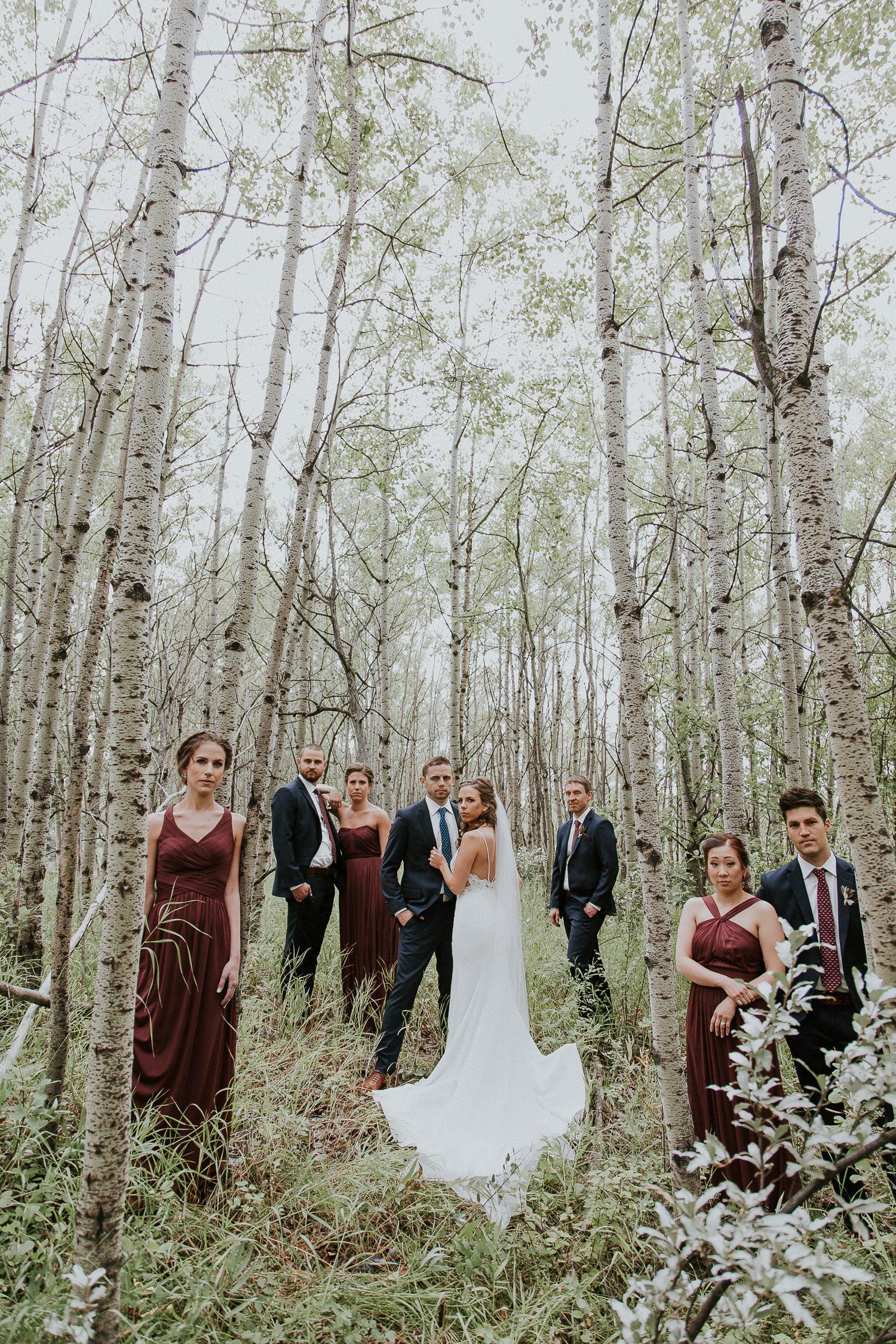 valley-ridge-golf-club-wedding-sarah-pukin-0084
