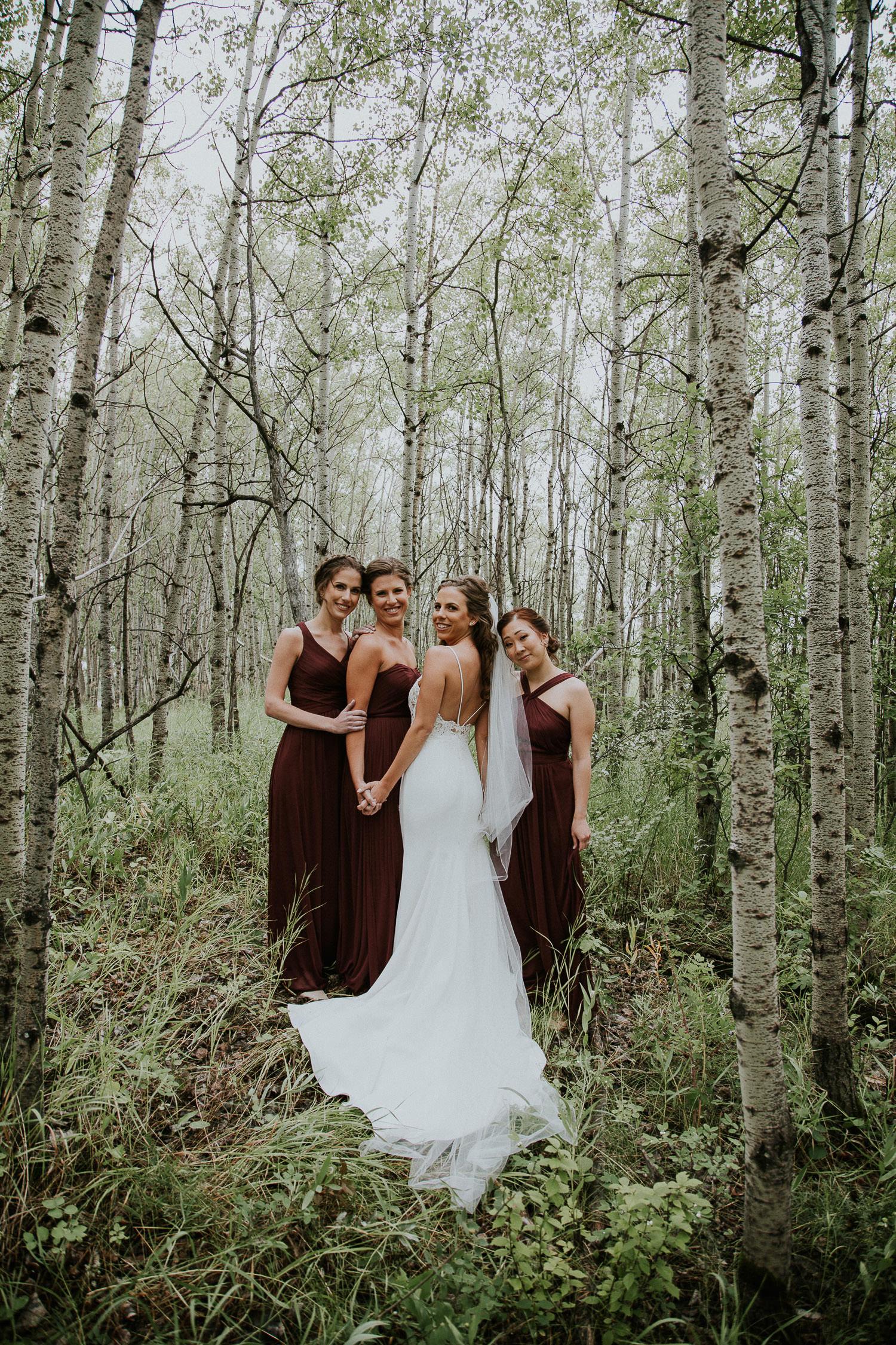 valley-ridge-golf-club-wedding-sarah-pukin-0085