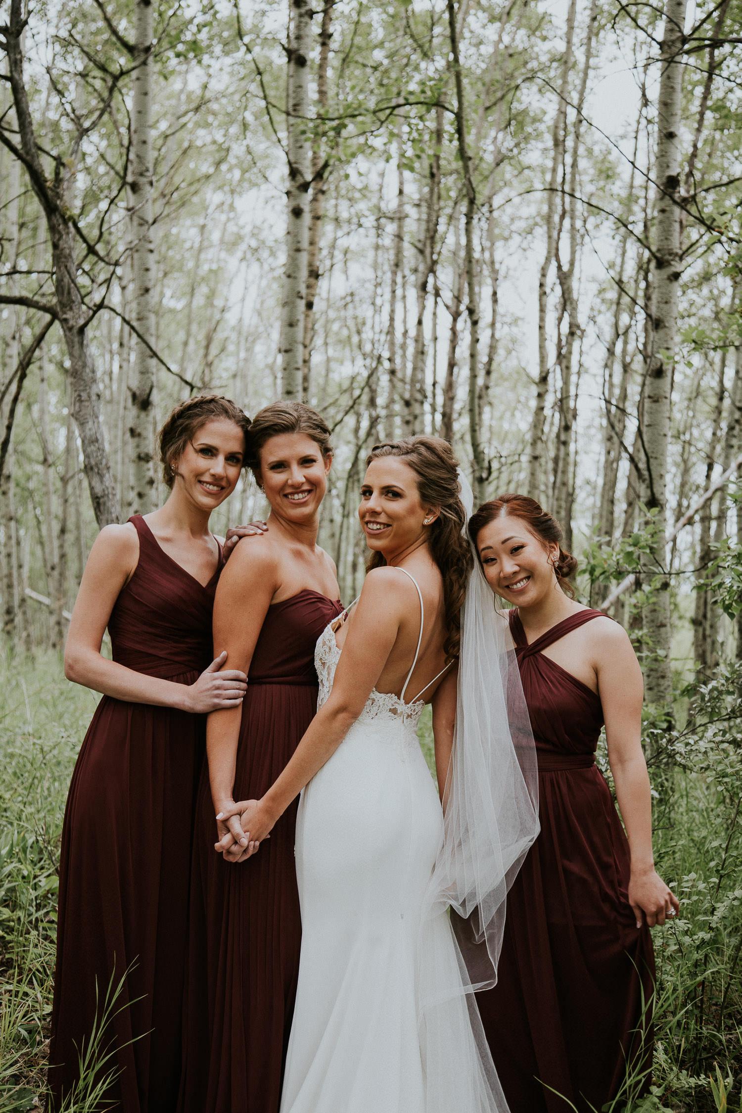 valley-ridge-golf-club-wedding-sarah-pukin-0086