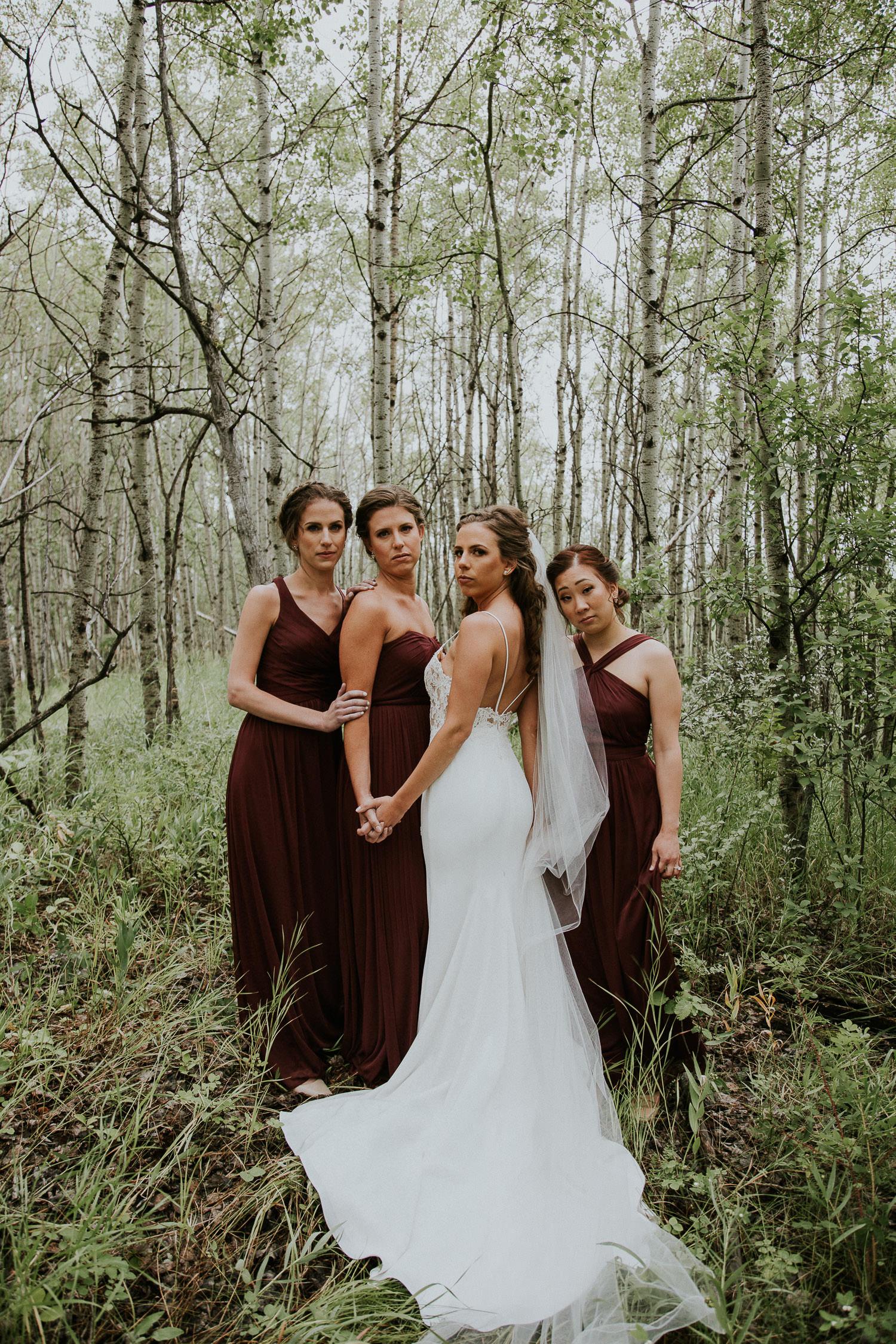 valley-ridge-golf-club-wedding-sarah-pukin-0087