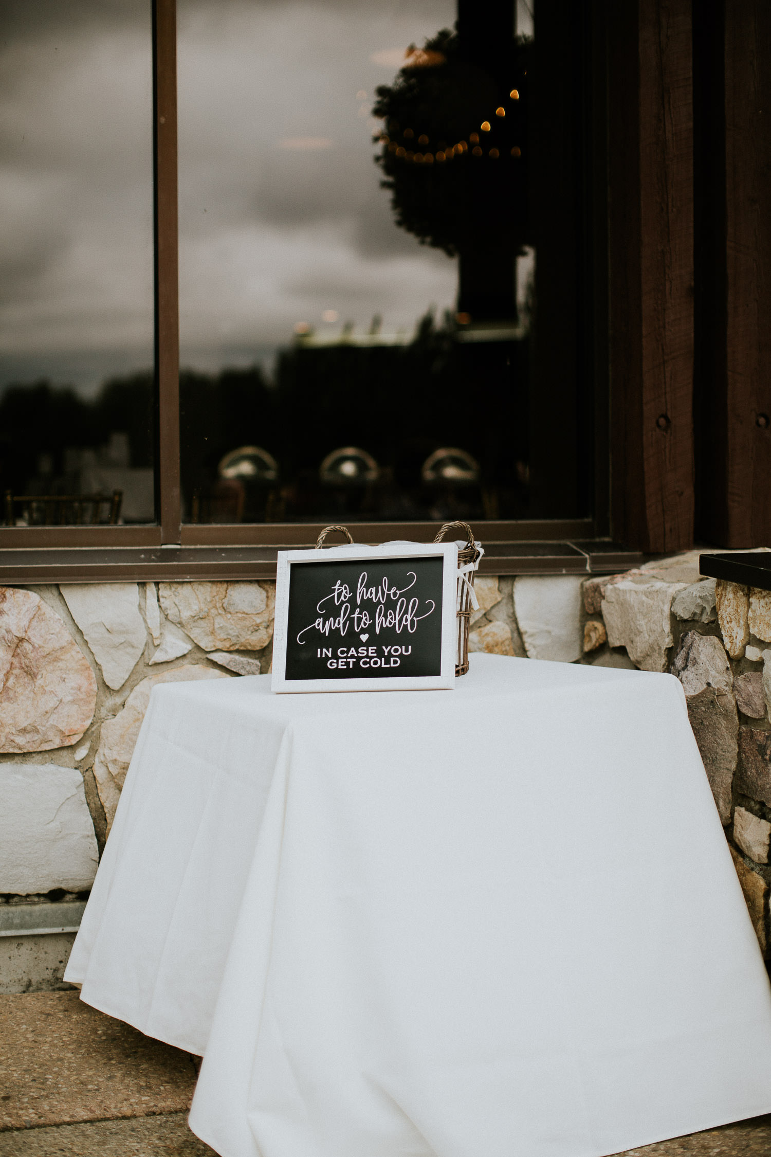 valley-ridge-golf-club-wedding-sarah-pukin-0097