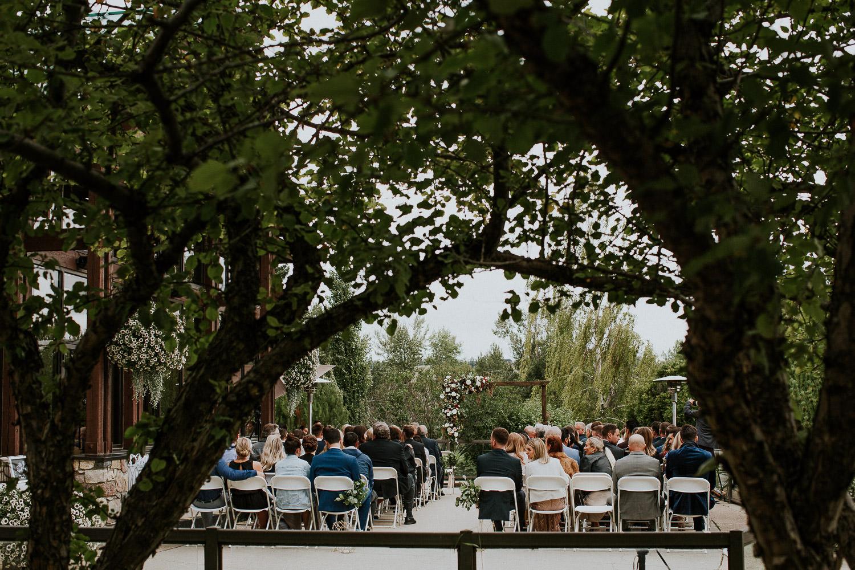 valley-ridge-golf-club-wedding-sarah-pukin-0104