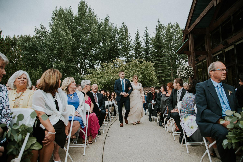 valley-ridge-golf-club-wedding-sarah-pukin-0109