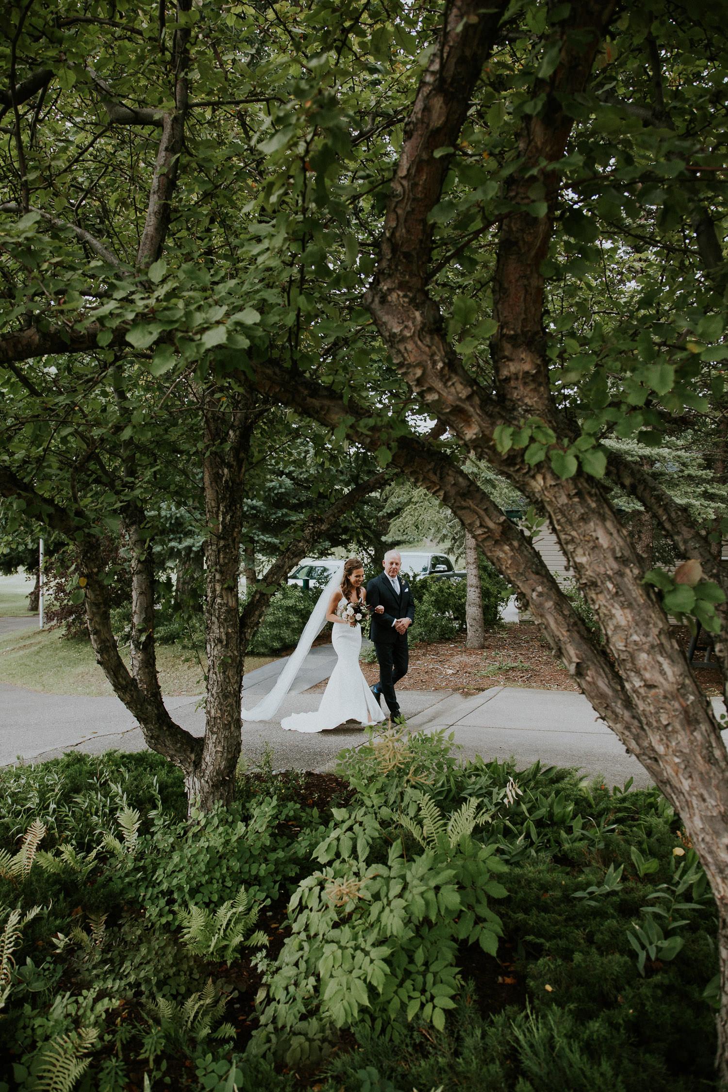 valley-ridge-golf-club-wedding-sarah-pukin-0113