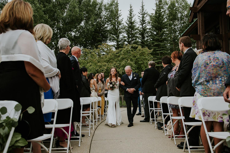 valley-ridge-golf-club-wedding-sarah-pukin-0115