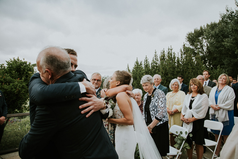 valley-ridge-golf-club-wedding-sarah-pukin-0118