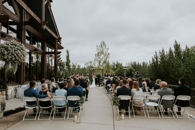 valley-ridge-golf-club-wedding-sarah-pukin-0120
