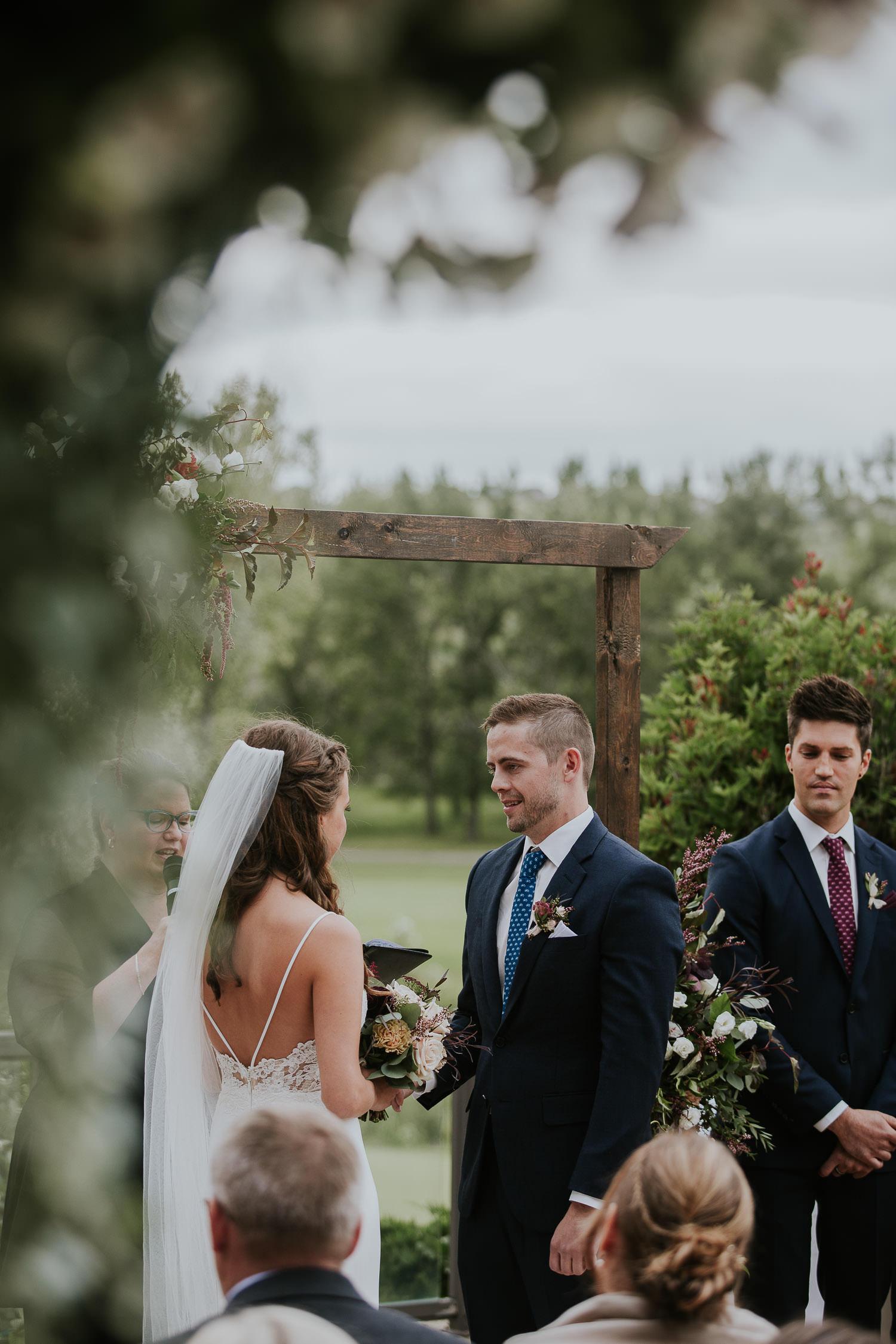 valley-ridge-golf-club-wedding-sarah-pukin-0122