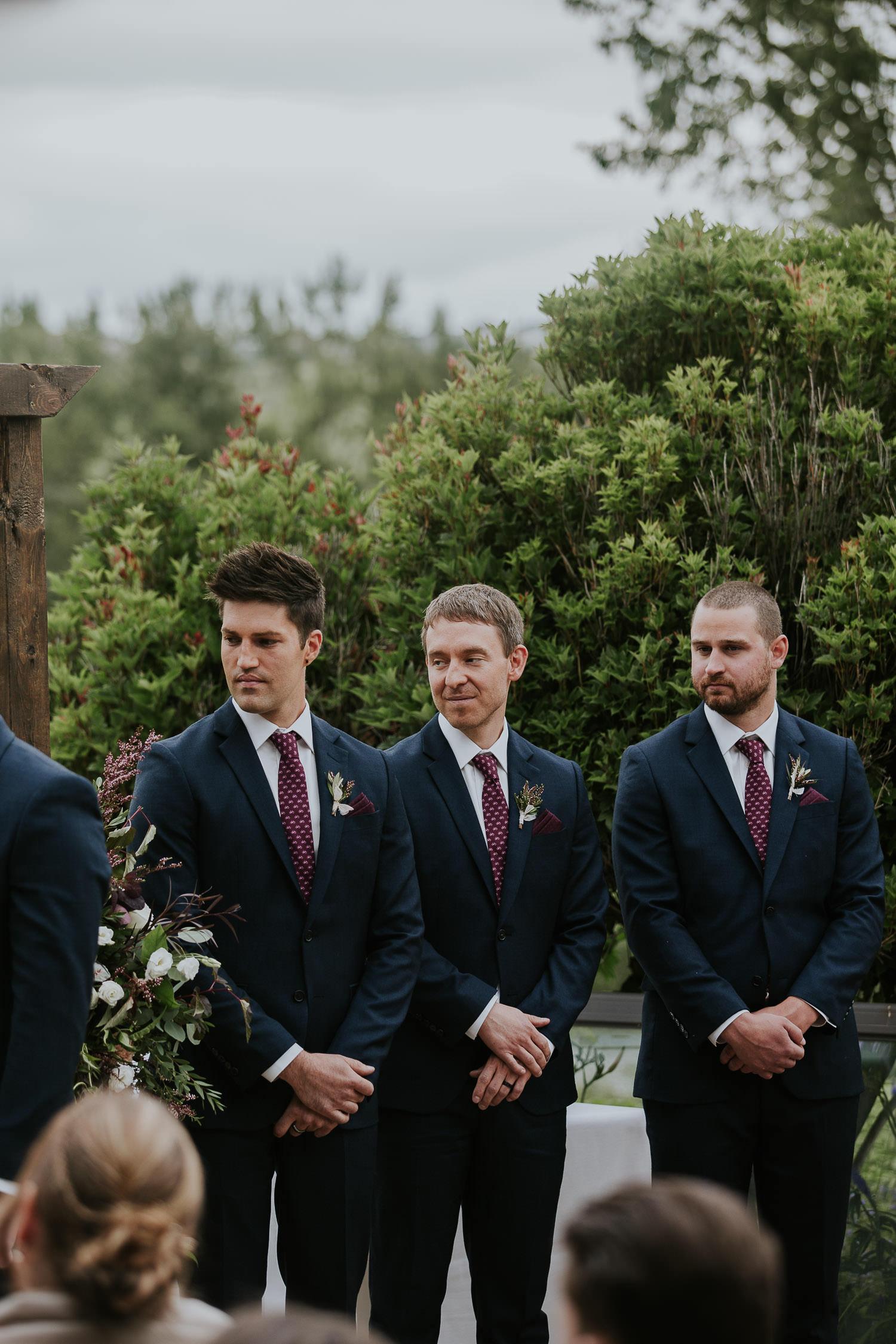 valley-ridge-golf-club-wedding-sarah-pukin-0123