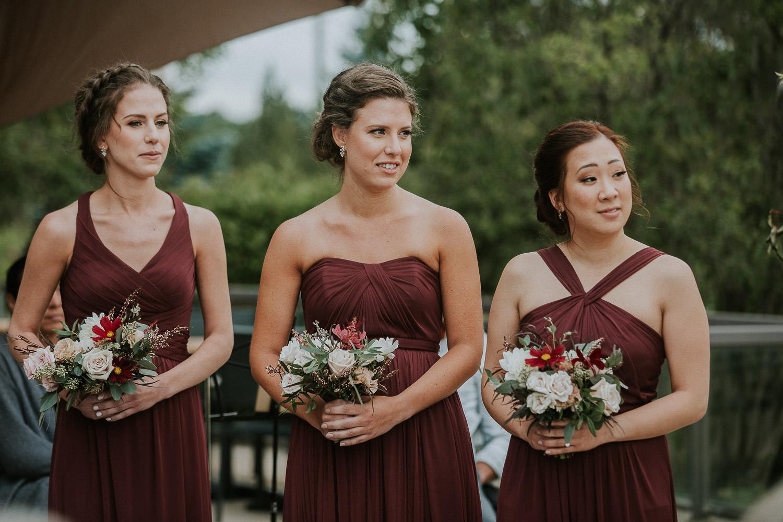 valley-ridge-golf-club-wedding-sarah-pukin-0126