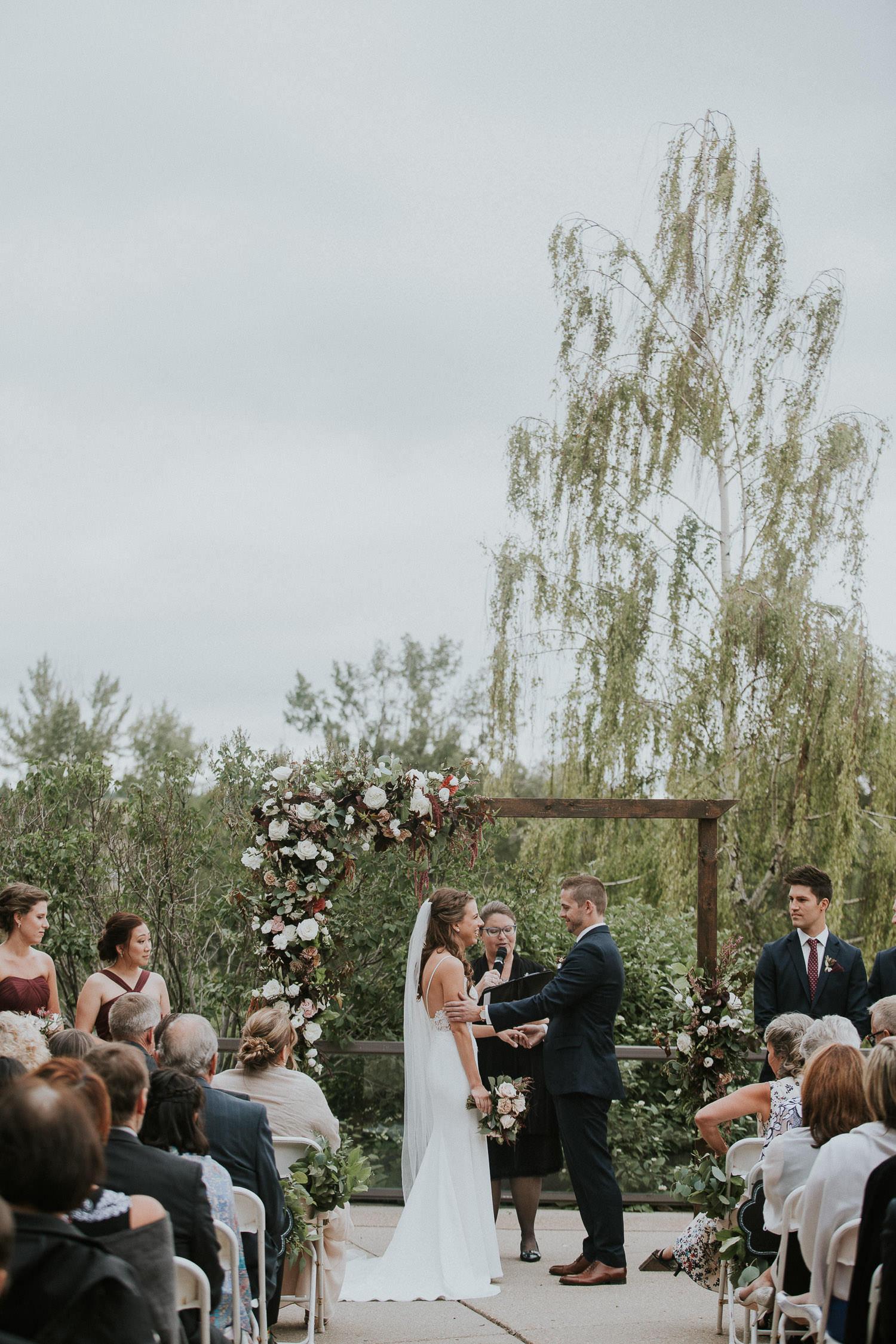 valley-ridge-golf-club-wedding-sarah-pukin-0129