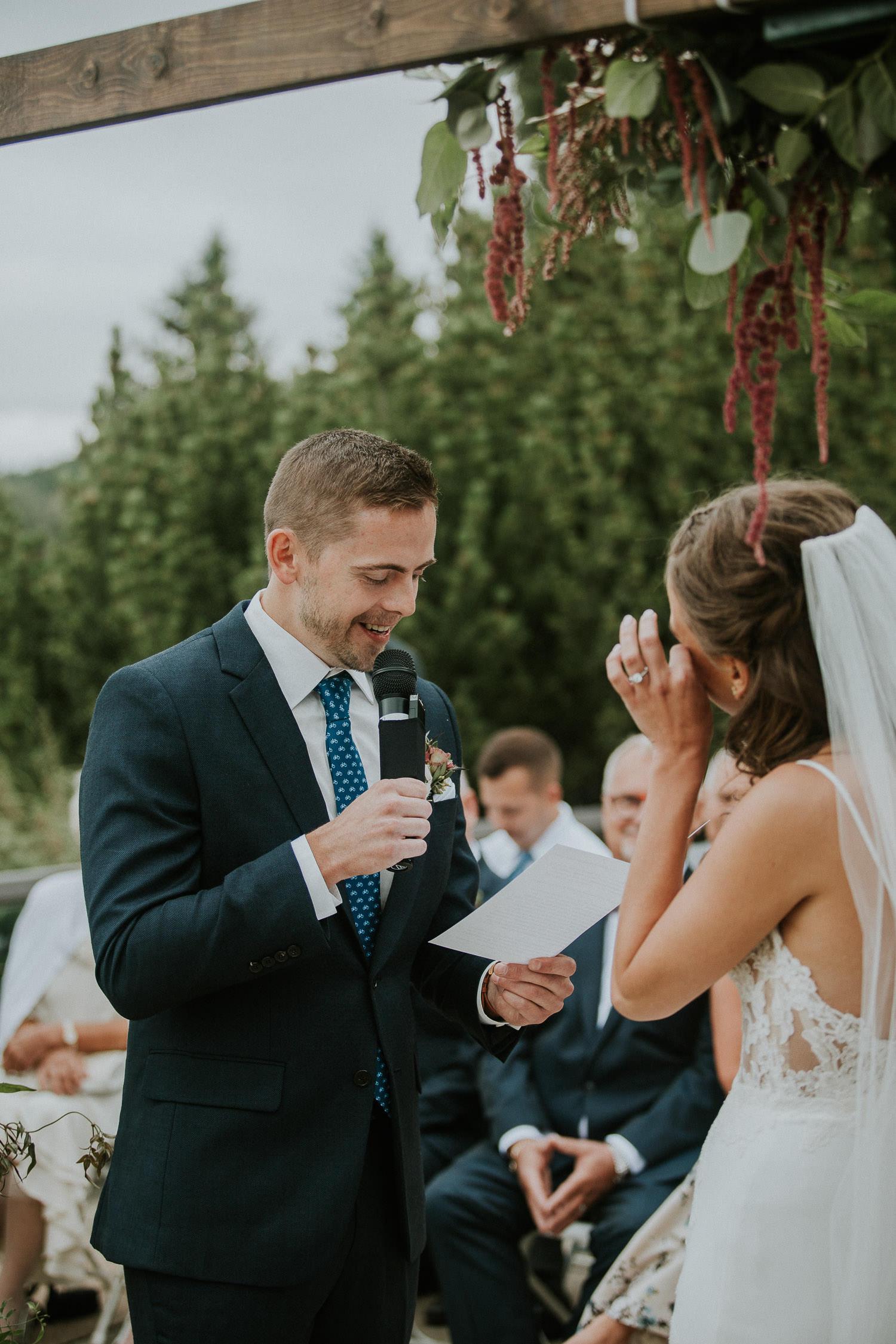 valley-ridge-golf-club-wedding-sarah-pukin-0143