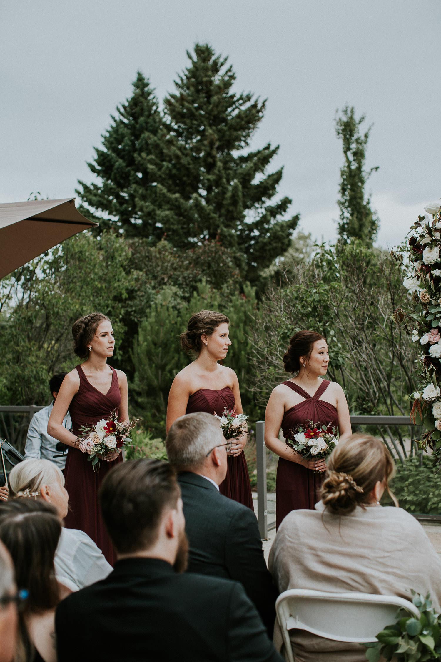 valley-ridge-golf-club-wedding-sarah-pukin-0163