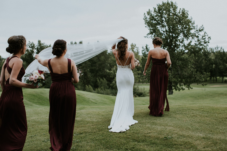 valley-ridge-golf-club-wedding-sarah-pukin-0168