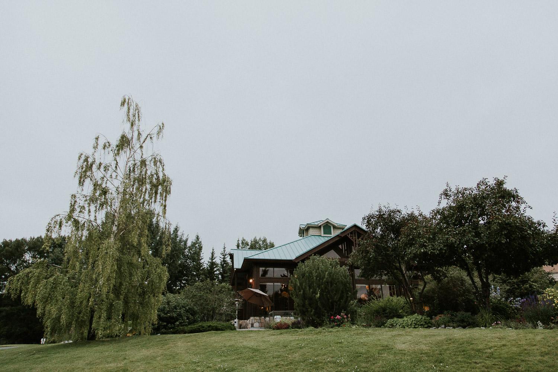 valley-ridge-golf-club-wedding-sarah-pukin-0171
