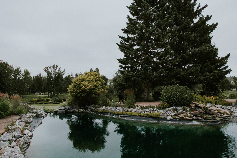 valley-ridge-golf-club-wedding-sarah-pukin-0172
