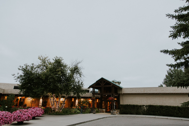 valley-ridge-golf-club-wedding-sarah-pukin-0173