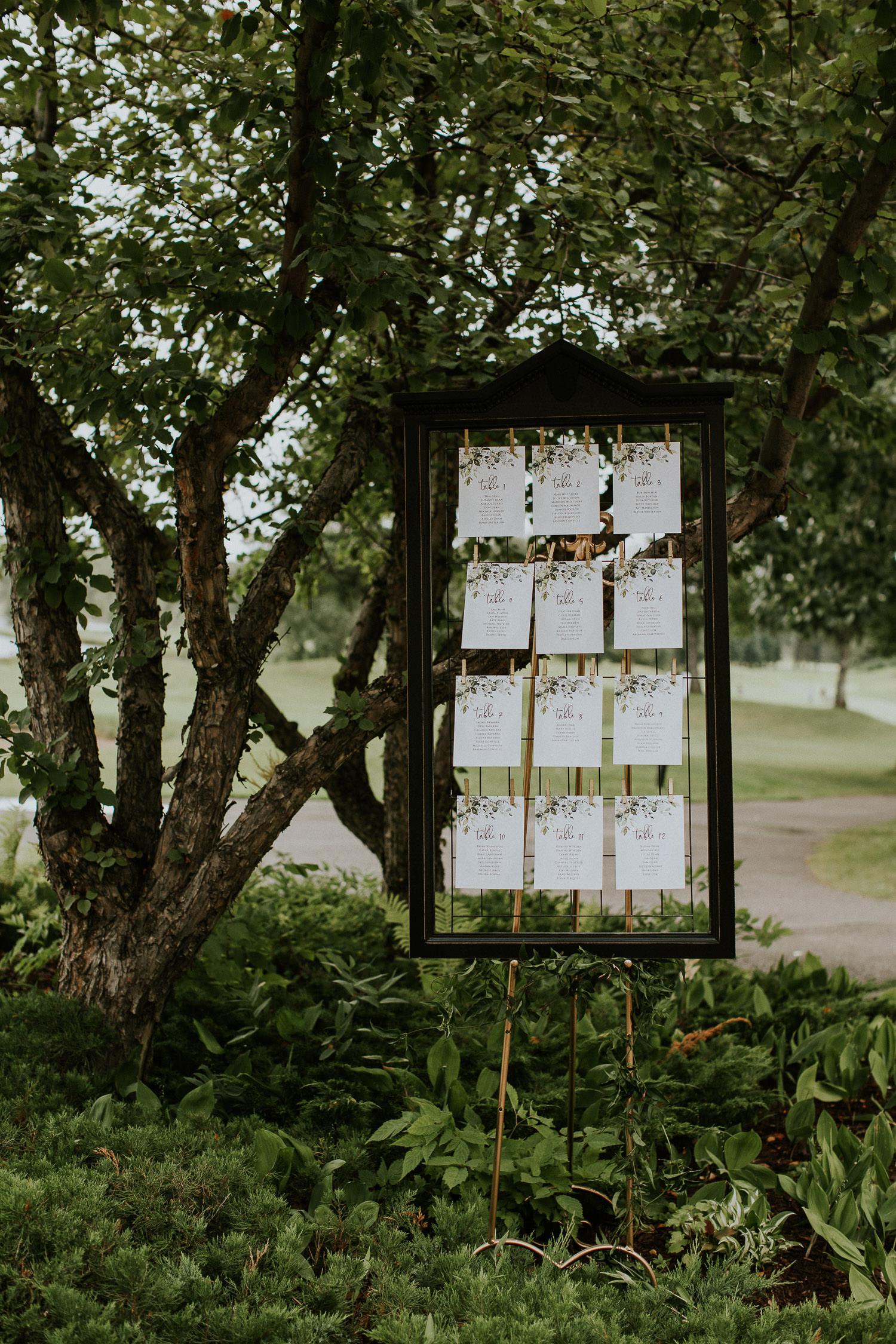 valley-ridge-golf-club-wedding-sarah-pukin-0174