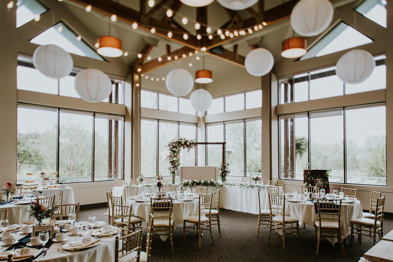 valley-ridge-golf-club-wedding-sarah-pukin-0175