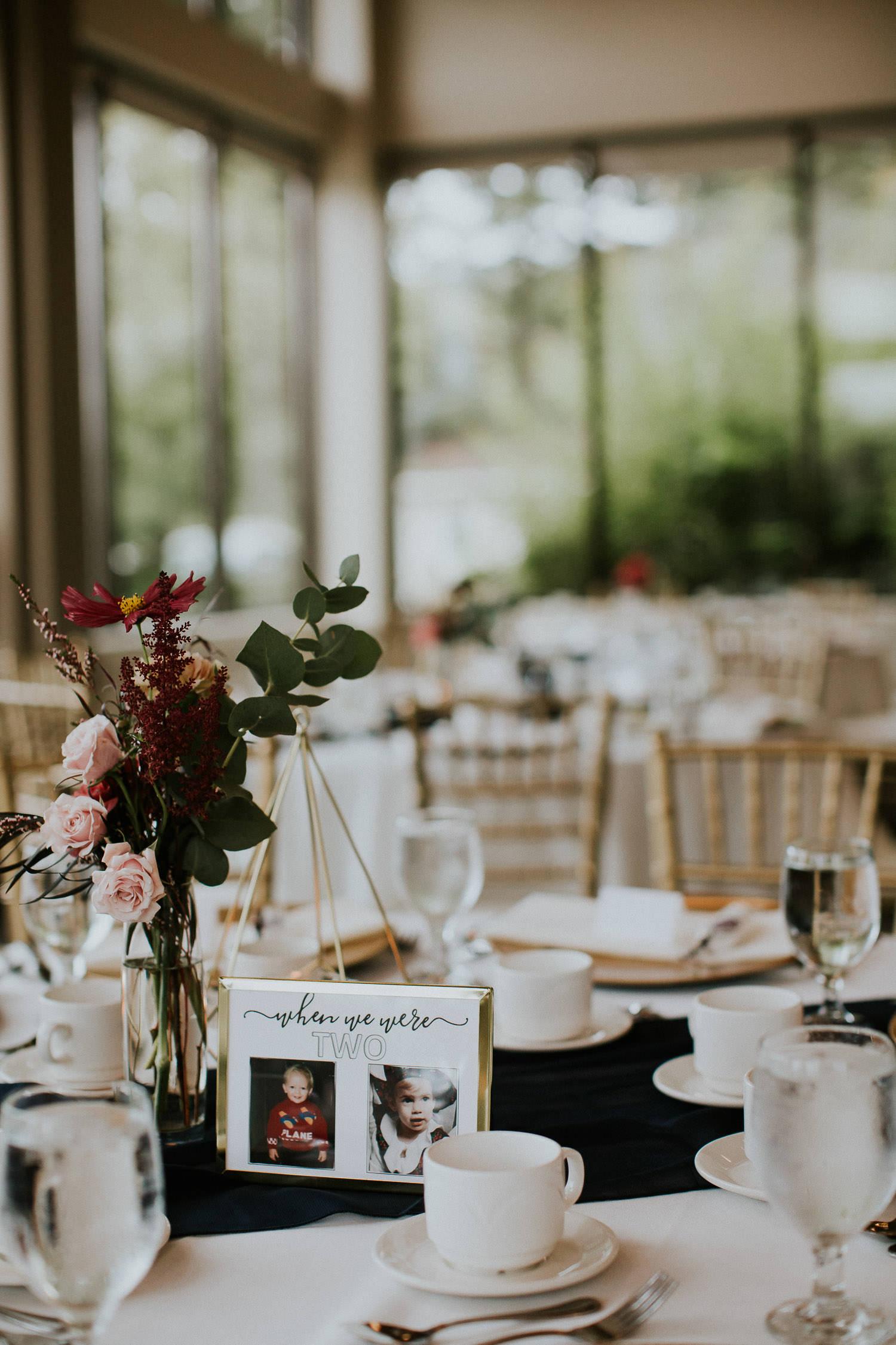 valley-ridge-golf-club-wedding-sarah-pukin-0176