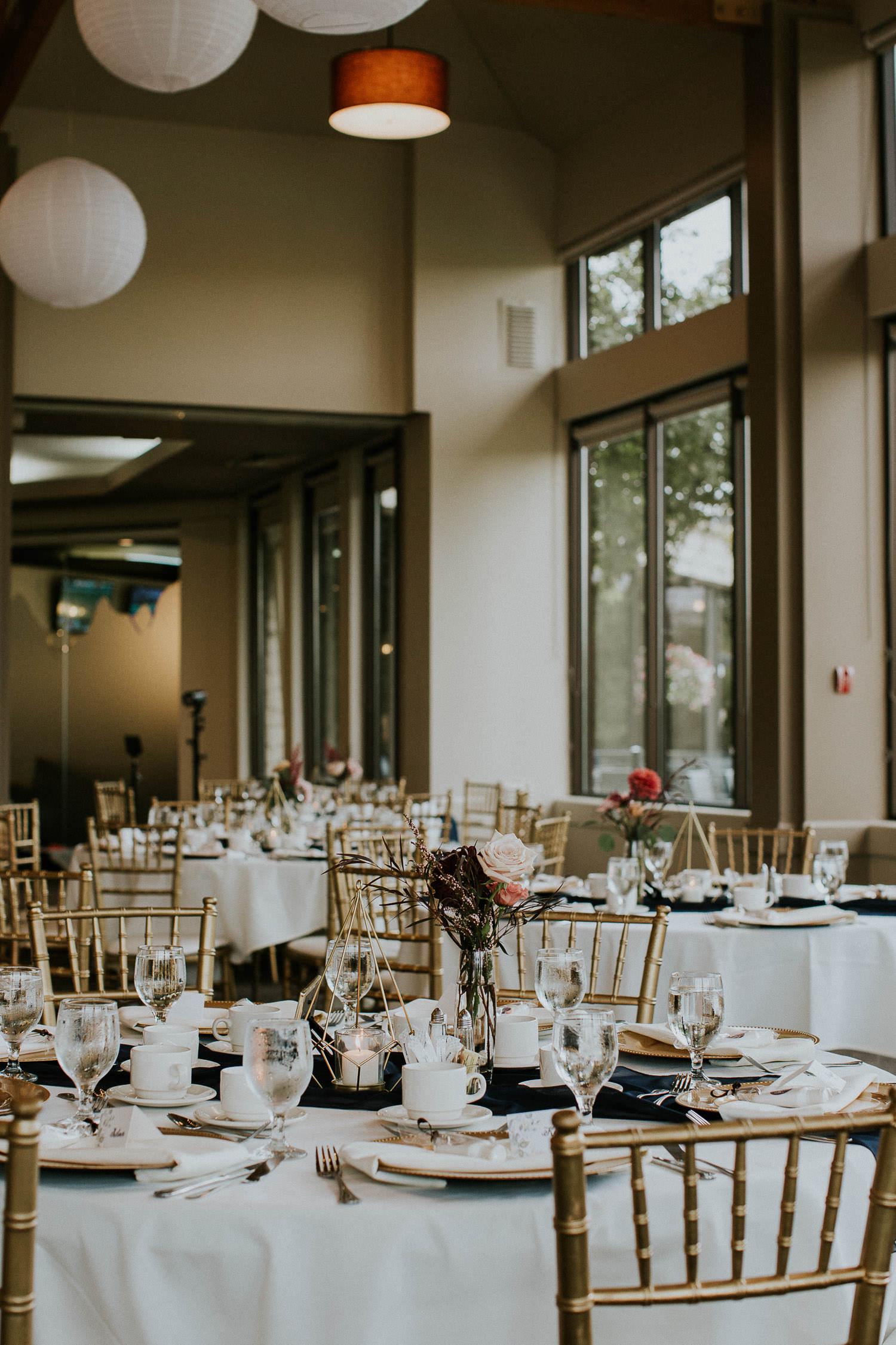 valley-ridge-golf-club-wedding-sarah-pukin-0178