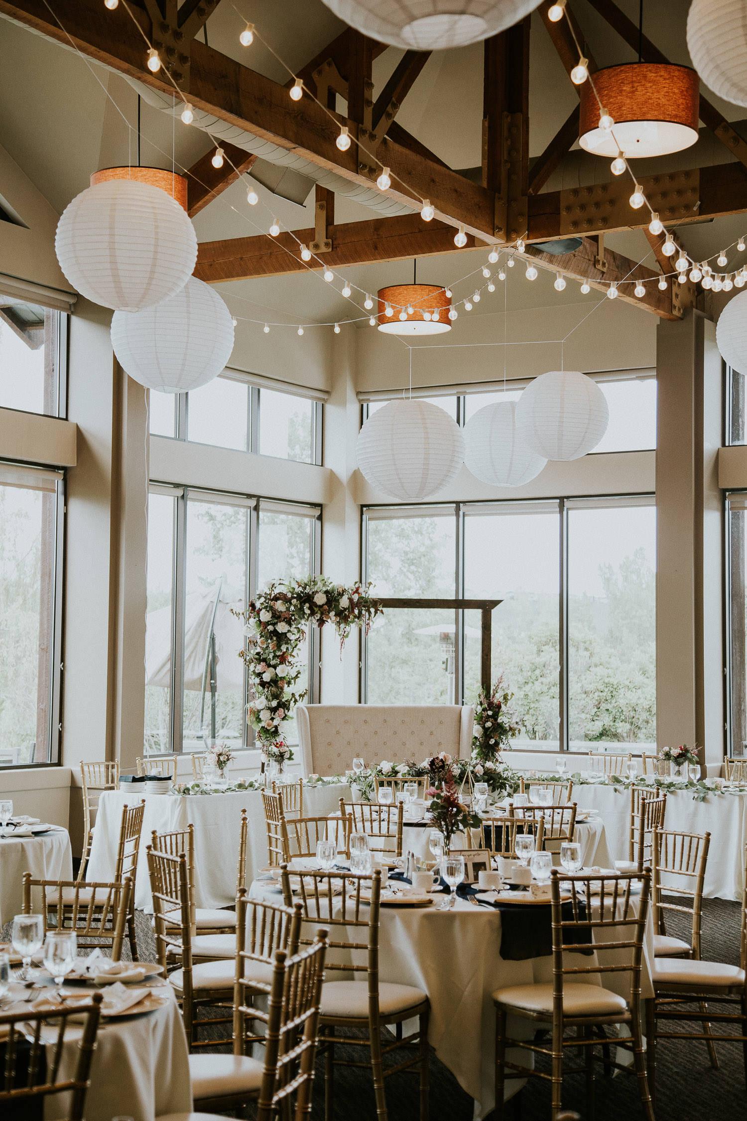 valley-ridge-golf-club-wedding-sarah-pukin-0179