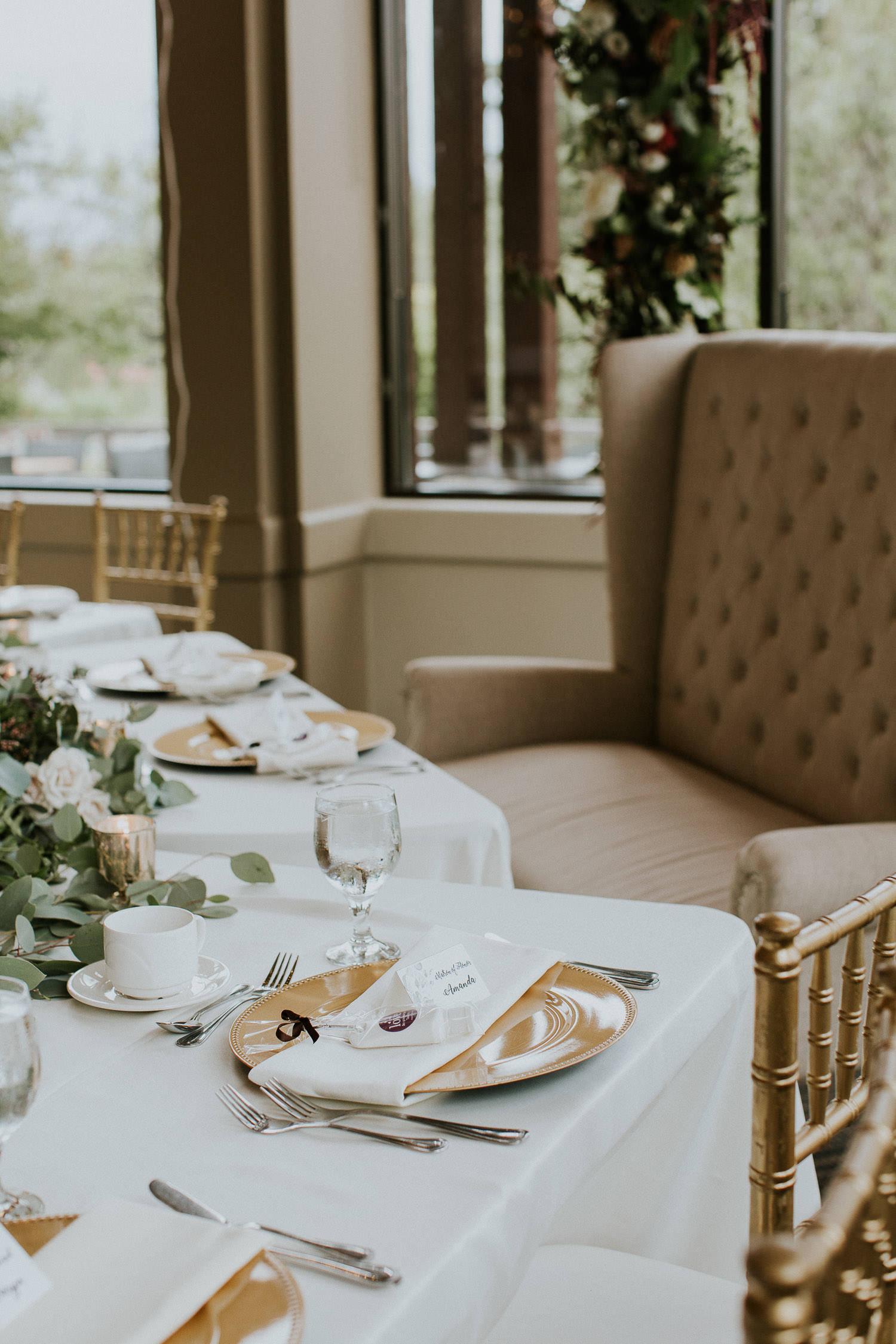 valley-ridge-golf-club-wedding-sarah-pukin-0181