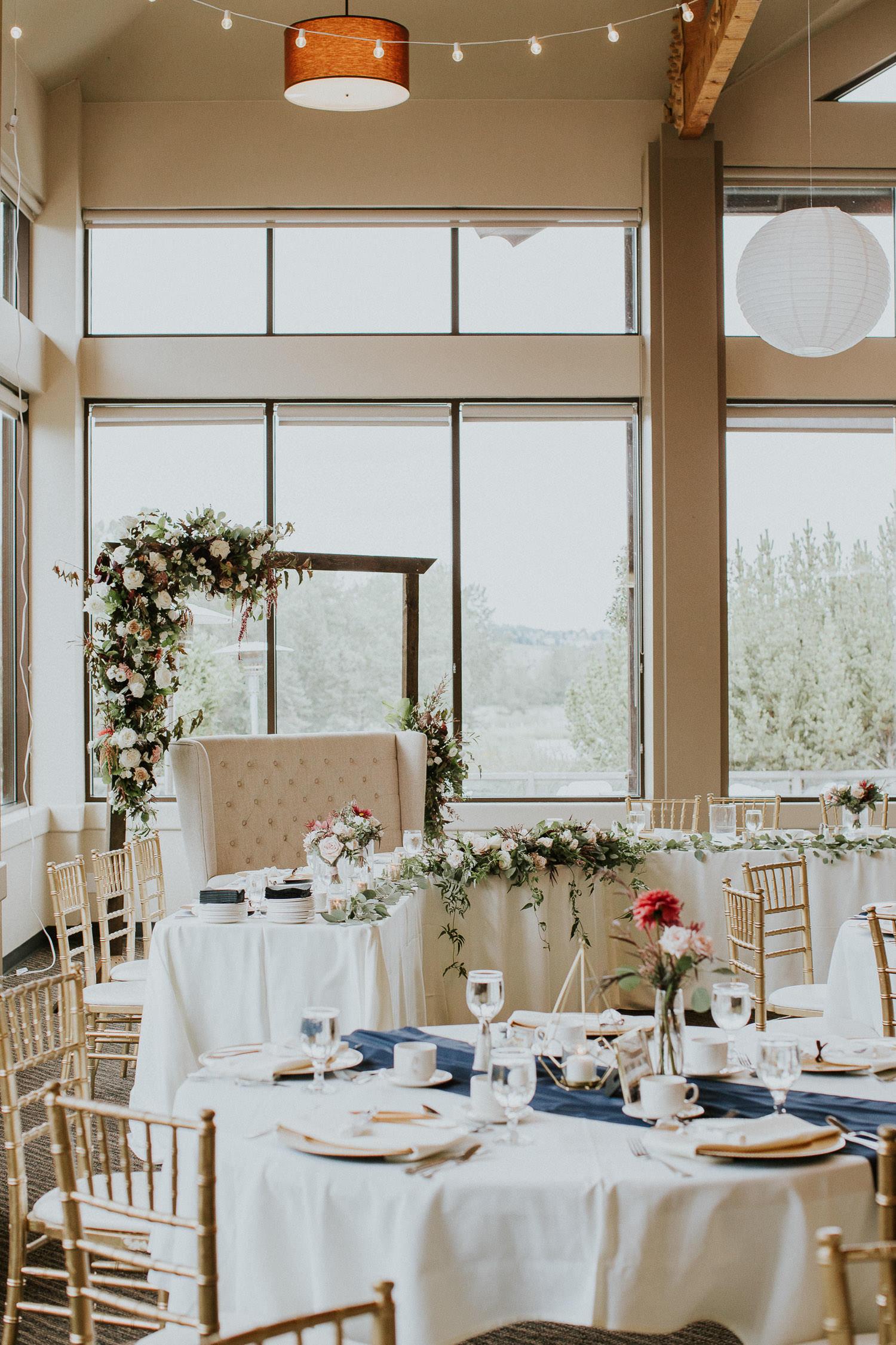 valley-ridge-golf-club-wedding-sarah-pukin-0183