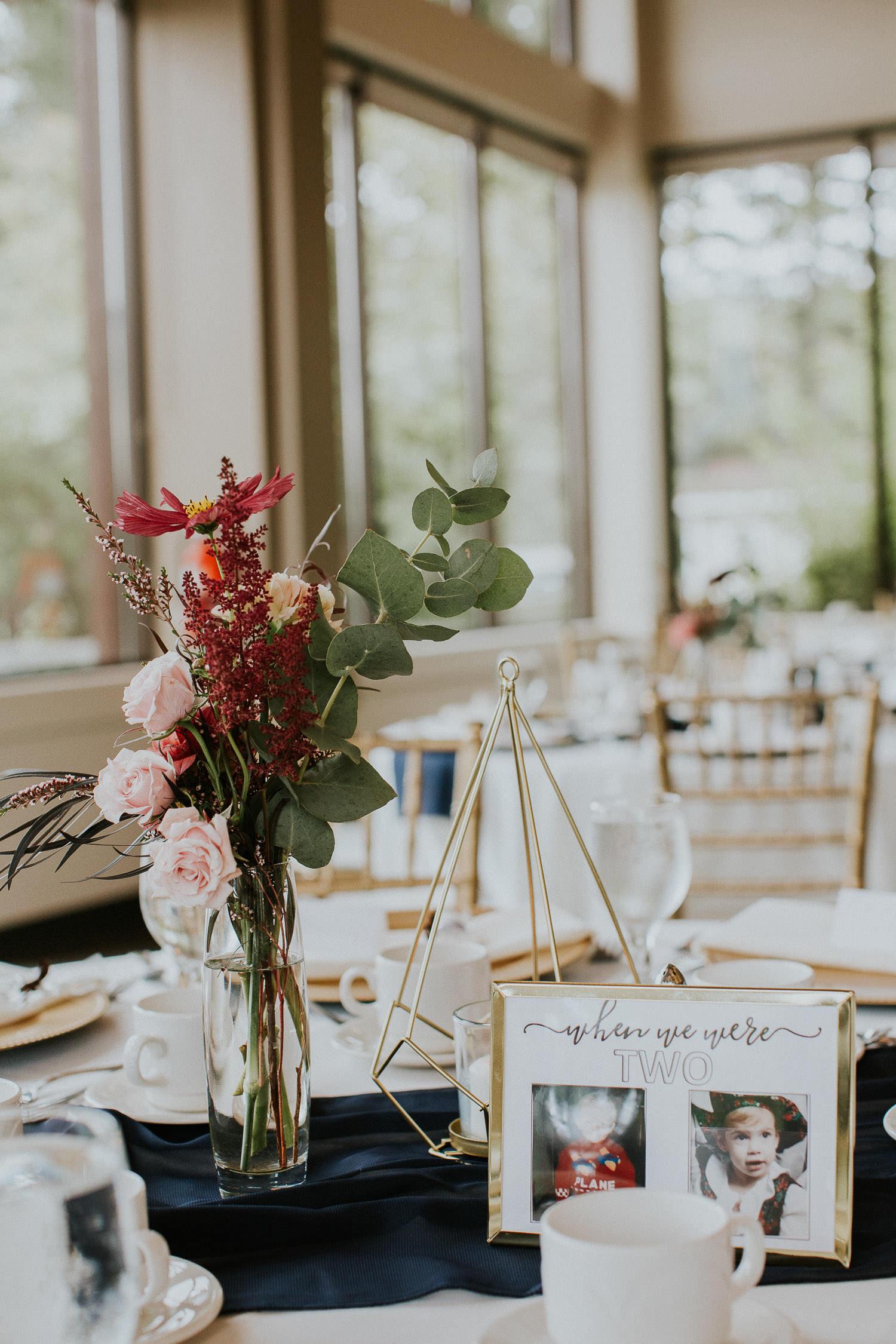 valley-ridge-golf-club-wedding-sarah-pukin-0184