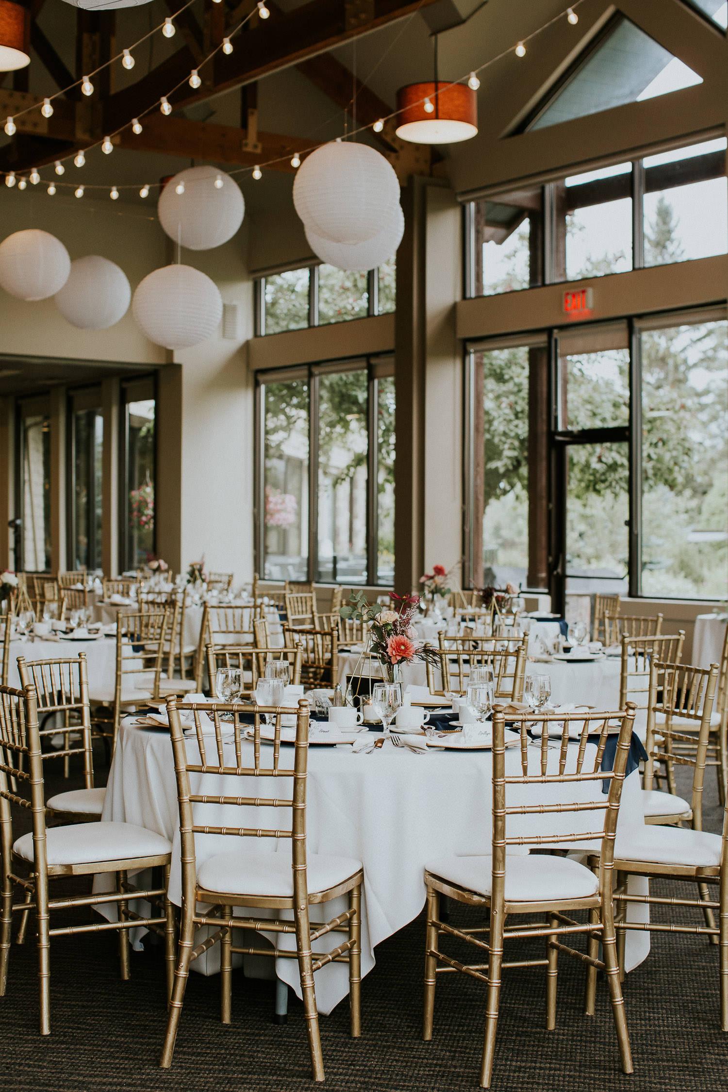 valley-ridge-golf-club-wedding-sarah-pukin-0185
