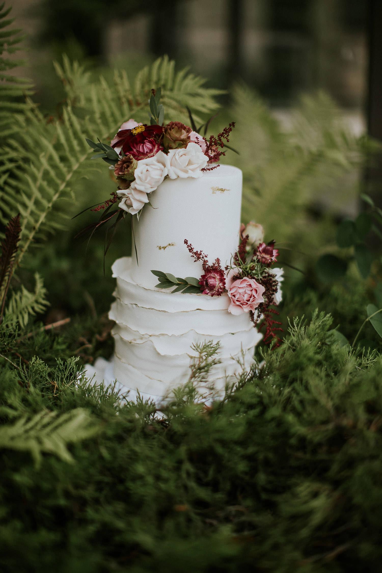 valley-ridge-golf-club-wedding-sarah-pukin-0188