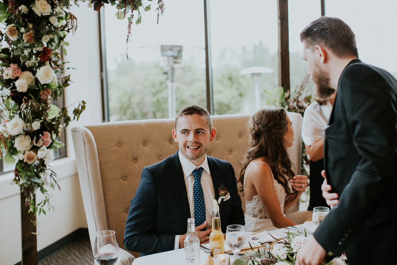 valley-ridge-golf-club-wedding-sarah-pukin-0201