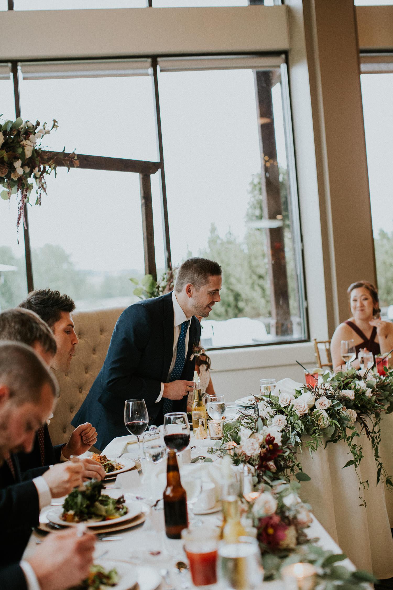 valley-ridge-golf-club-wedding-sarah-pukin-0202