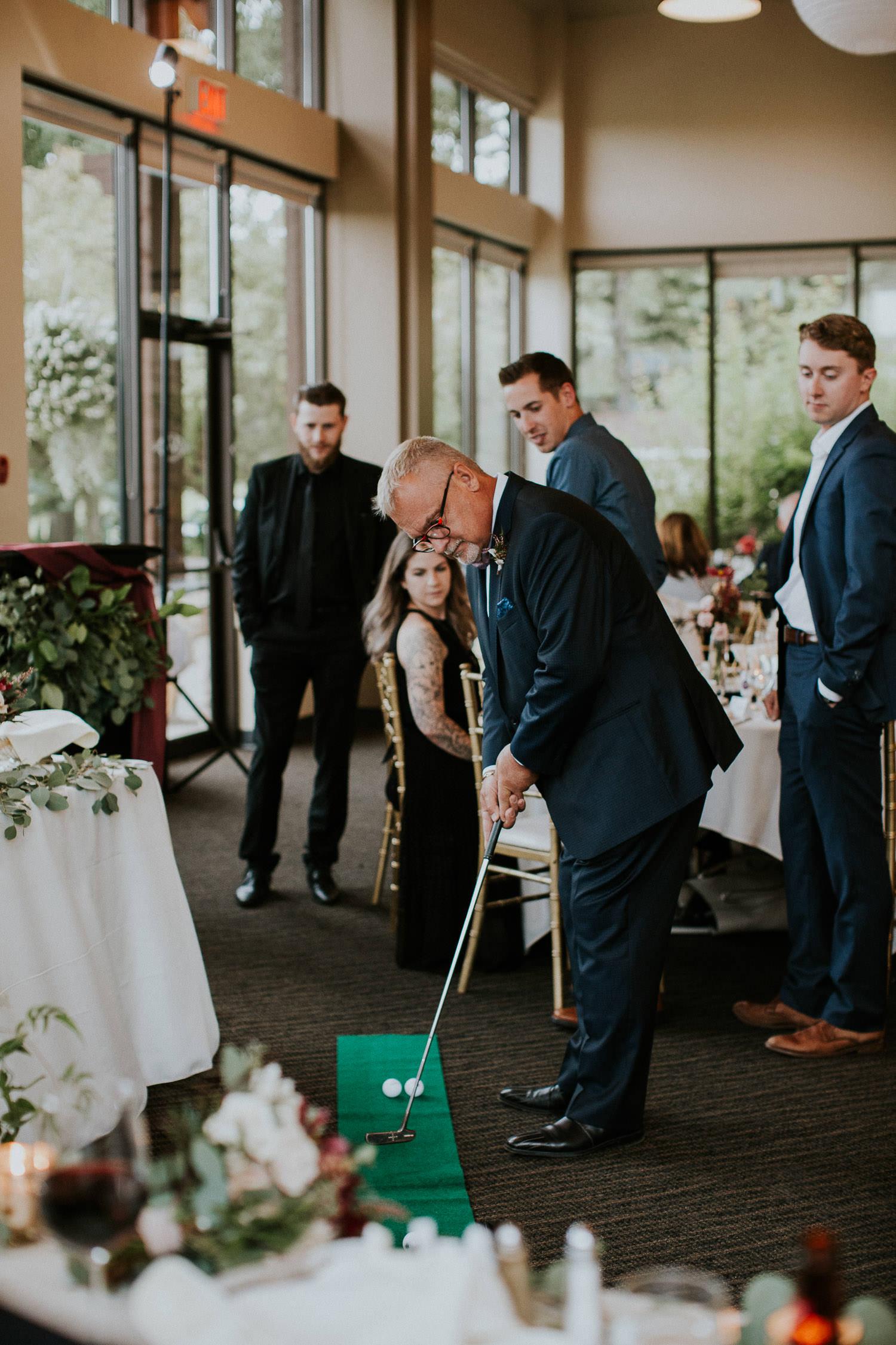 valley-ridge-golf-club-wedding-sarah-pukin-0203