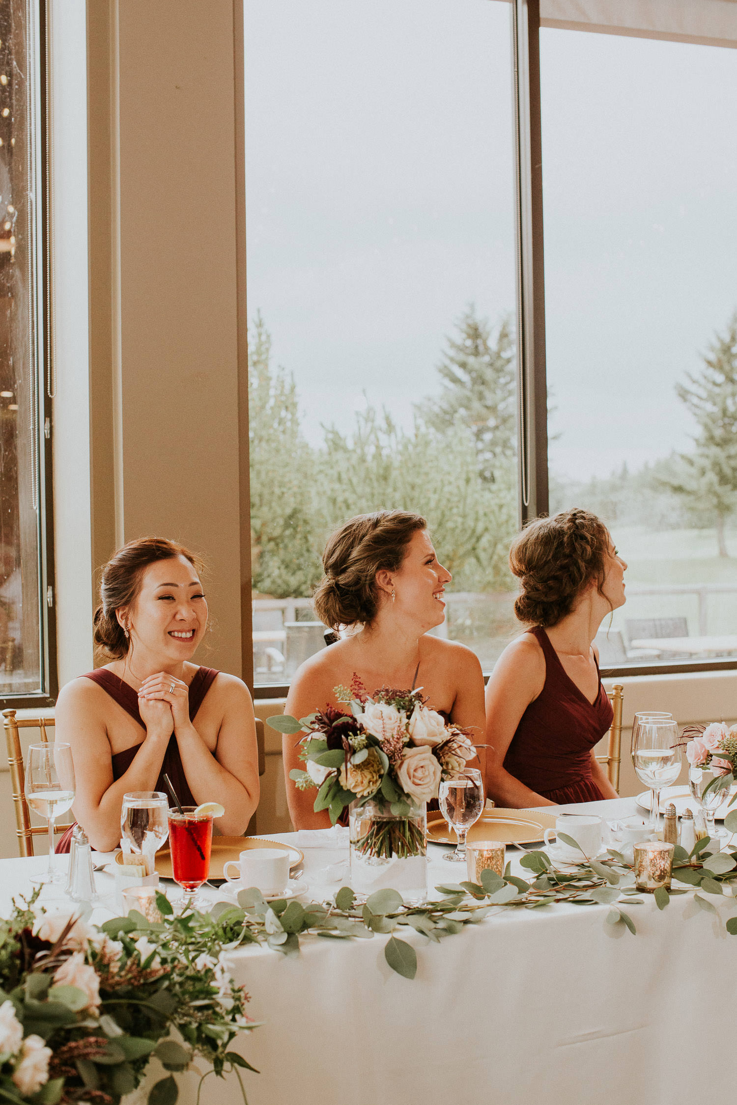 valley-ridge-golf-club-wedding-sarah-pukin-0205