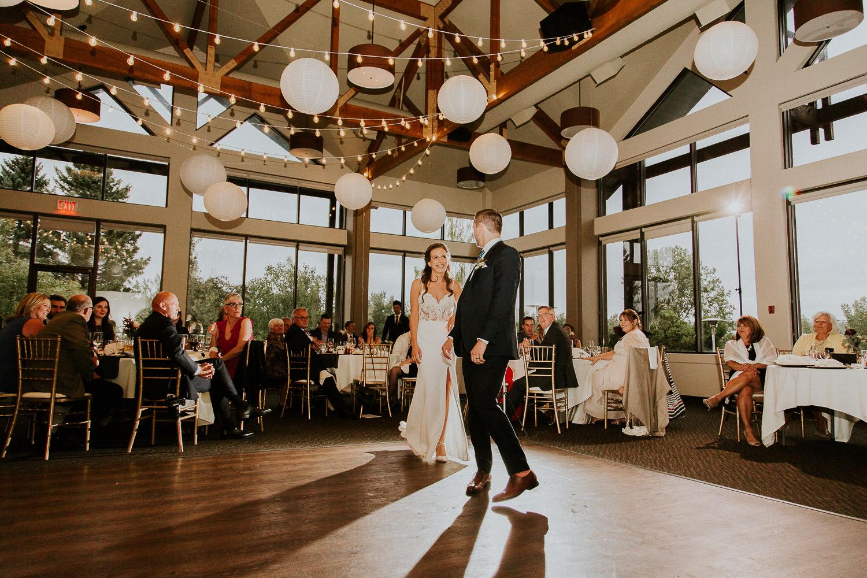 valley-ridge-golf-club-wedding-sarah-pukin-0243