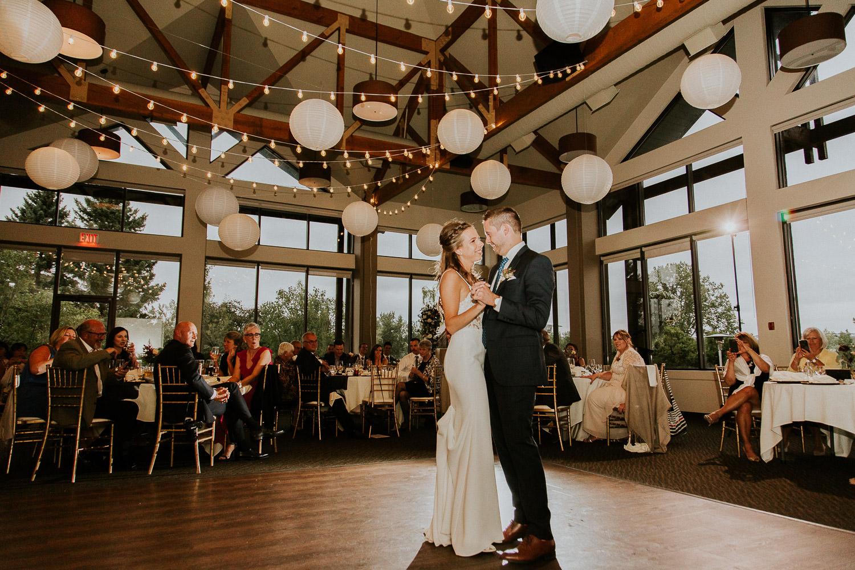 valley-ridge-golf-club-wedding-sarah-pukin-0244